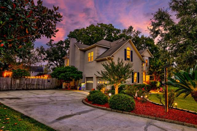 600 Salty Alley, Mount Pleasant, SC 29464 (#20031499) :: CHSagent, a Realty ONE team