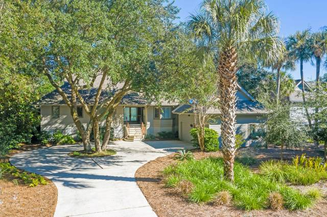 130 Turnberry Drive, Kiawah Island, SC 29455 (#20031536) :: The Cassina Group
