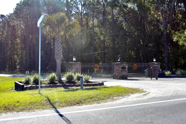 0 Lord Proprietors Road, Meggett, SC 29449 (#20031570) :: The Cassina Group