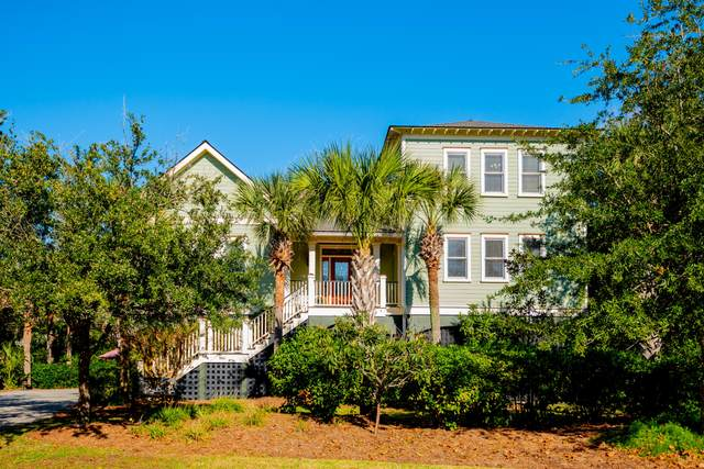 1560 Home Farm Road, Mount Pleasant, SC 29464 (#20031571) :: CHSagent, a Realty ONE team
