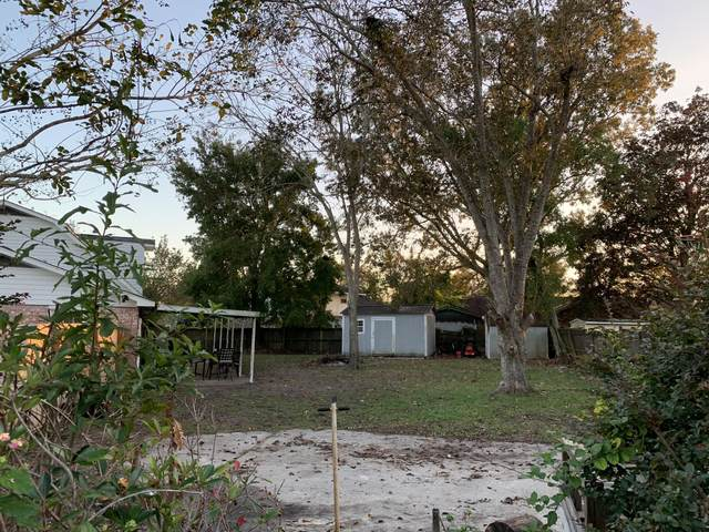 4942 Popperdam Creek Drive, North Charleston, SC 29418 (#20031600) :: The Cassina Group
