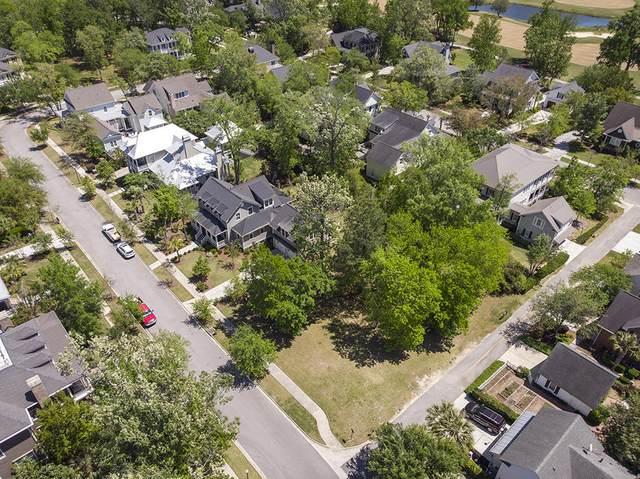 315 Hidden Bottom Lane, Charleston, SC 29492 (#20031744) :: The Cassina Group