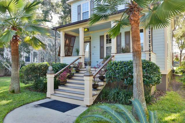 3257 Johnstowne Street, Johns Island, SC 29455 (#20031812) :: Realty ONE Group Coastal