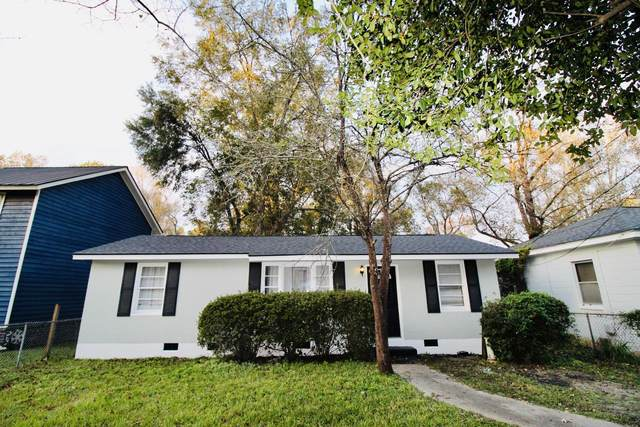 1106 Berkeley Street, Hanahan, SC 29410 (#20031881) :: The Gregg Team