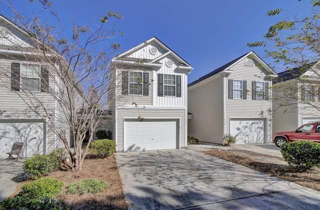 1312 Garland Street, North Charleston, SC 29420 (#20031916) :: The Cassina Group