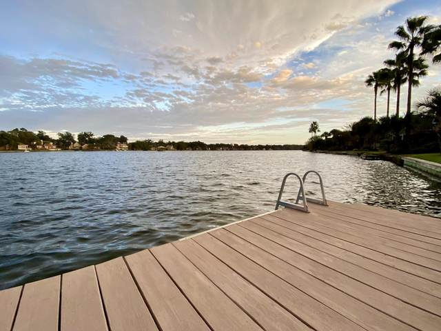 1234 Waterfront Drive, Mount Pleasant, SC 29464 (#20031972) :: The Gregg Team