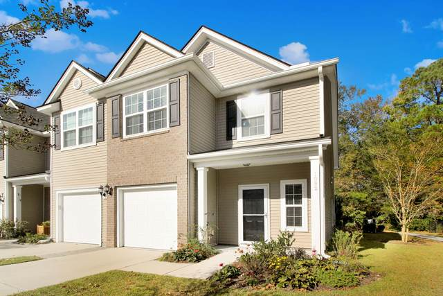 1092 Bennington Drive, Charleston, SC 29492 (#20031973) :: The Gregg Team
