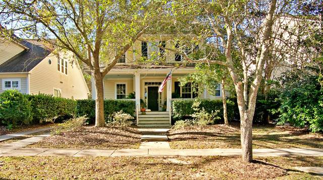 917 Etiwan Park Street, Charleston, SC 29492 (#20032003) :: The Gregg Team