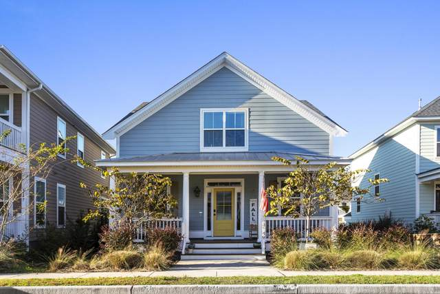 5149 Celtic Drive, North Charleston, SC 29405 (#20032053) :: Realty One Group Coastal