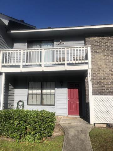 8014 Thelen Street, North Charleston, SC 29406 (#20032095) :: Realty One Group Coastal