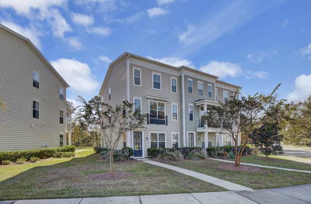 1582 Bluewater Way, Charleston, SC 29414 (#20032149) :: The Cassina Group