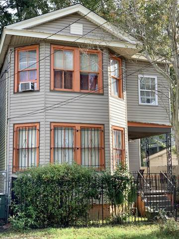 30 S Tracy Street, Charleston, SC 29403 (#20032402) :: Realty ONE Group Coastal