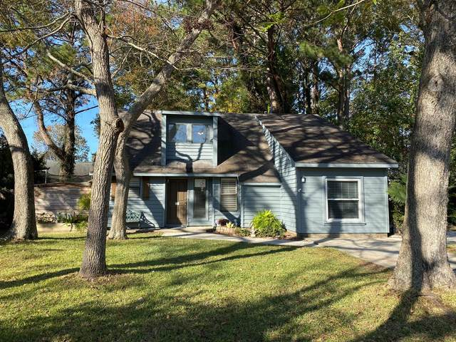 896 Harrington Court, Mount Pleasant, SC 29464 (#20032679) :: Realty ONE Group Coastal