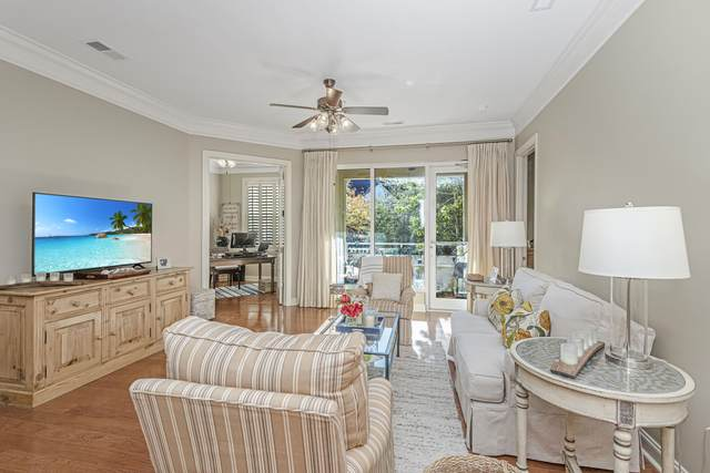 200 River Landing Drive 108D, Charleston, SC 29492 (#20032729) :: Realty ONE Group Coastal