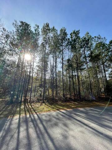 0 Soaring Way, Summerville, SC 29486 (#20033072) :: Realty ONE Group Coastal