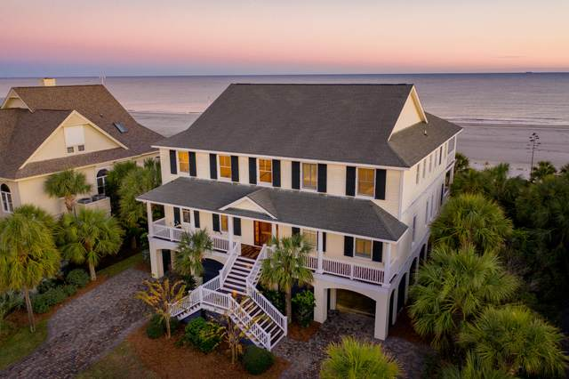 7 Dunecrest Lane, Isle Of Palms, SC 29451 (#20033172) :: The Cassina Group