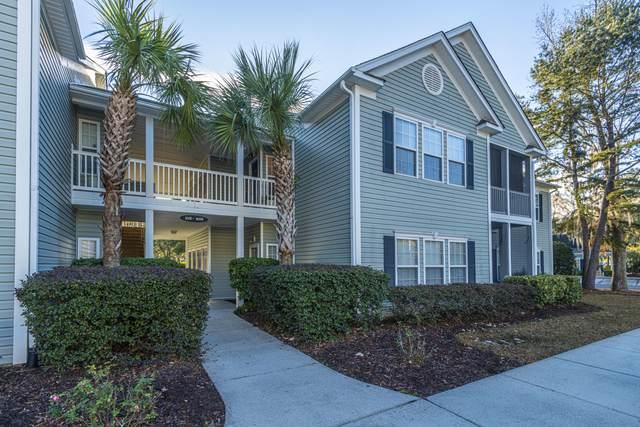 1606 Whitby Lane, Charleston, SC 29414 (#20033823) :: The Cassina Group