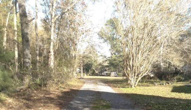 0 Shadetree Lane, Saint Stephen, SC 29479 (#21000410) :: The Cassina Group