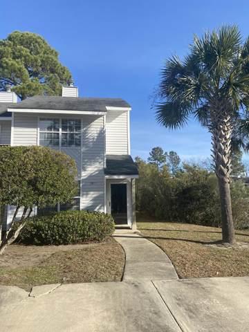 7870 Sandida Court, North Charleston, SC 29418 (#21000489) :: The Gregg Team