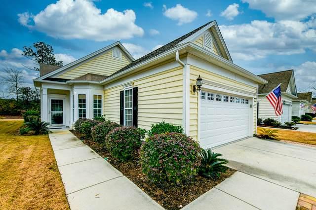 165 Sea Lavender Lane, Summerville, SC 29486 (#21000835) :: Realty ONE Group Coastal