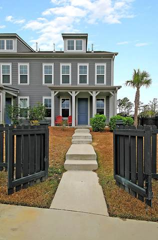 2220 Henry Tecklenburg Drive, Charleston, SC 29414 (#21000914) :: The Gregg Team