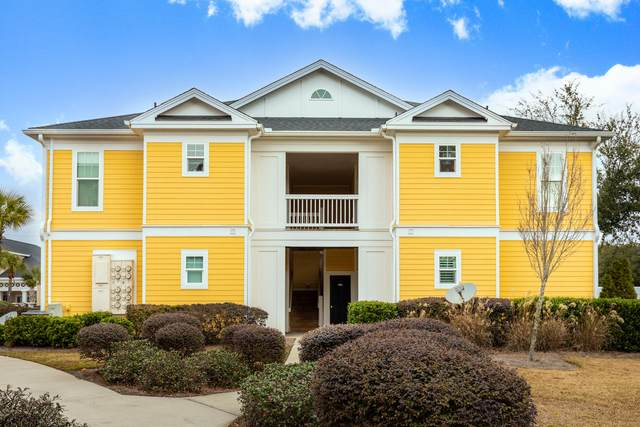 1025 Rosewood Lane, Mount Pleasant, SC 29464 (#21001456) :: The Cassina Group