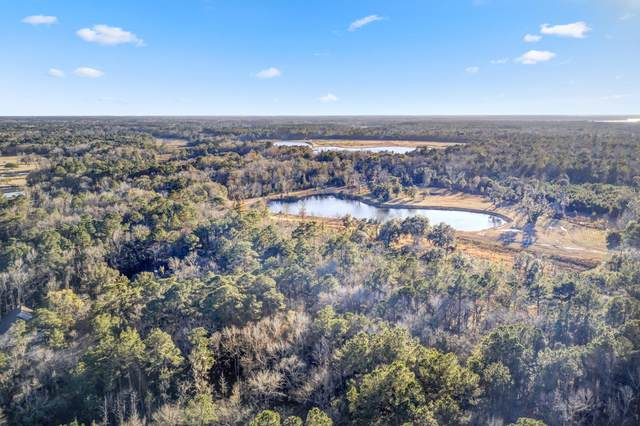 000 Corbetts Alley Lot 15, Johns Island, SC 29455 (#21001887) :: CHSagent, a Realty ONE team