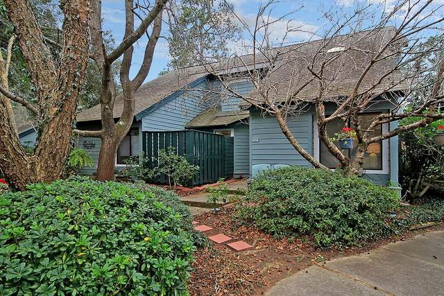 1119 Hidden Cove Drive, Mount Pleasant, SC 29464 (#21001949) :: Realty ONE Group Coastal