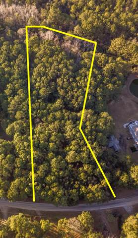 6338 Come About Way, Mount Pleasant, SC 29429 (#21001984) :: Realty ONE Group Coastal