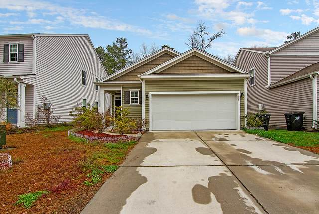 9778 Seed Street, Ladson, SC 29456 (#21004186) :: The Cassina Group