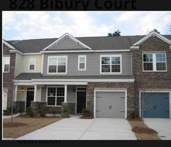 828 Bibury Court, Charleston, SC 29414 (#21004260) :: The Cassina Group