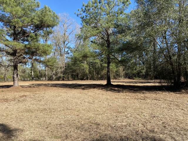 5366 Augusta Highway, Smoaks, SC 29481 (#21004834) :: The Cassina Group