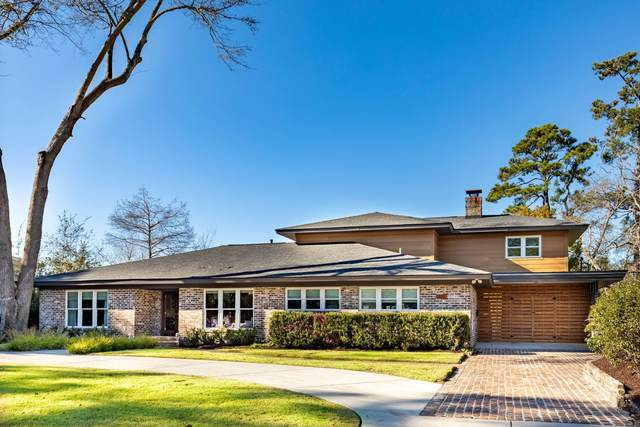 351 Confederate Circle, Charleston, SC 29407 (#21004861) :: The Cassina Group