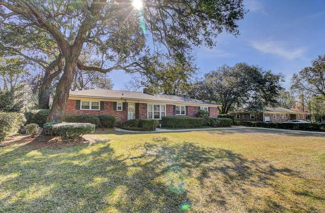 1616 Holton Place, Charleston, SC 29407 (#21004998) :: CHSagent, a Realty ONE team
