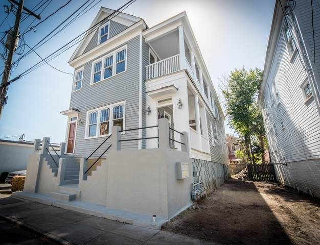 29 Society Street, Charleston, SC 29401 (#21005671) :: The Gregg Team