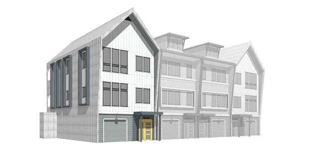 4083 S Rhett Avenue, North Charleston, SC 29405 (#21005892) :: Realty ONE Group Coastal