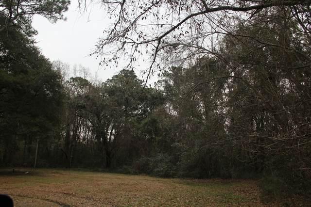 0 Lieben Rd., Mount Pleasant, SC 29466 (#21005962) :: Flanagan Home Team