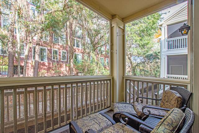 1600 Long Grove Drive #1714, Mount Pleasant, SC 29464 (#21005964) :: Realty ONE Group Coastal