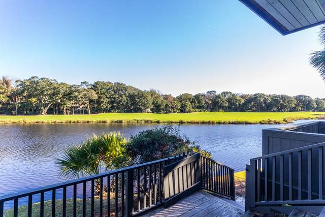 4910 Green Dolphin Way, Kiawah Island, SC 29455 (#21006196) :: Realty ONE Group Coastal