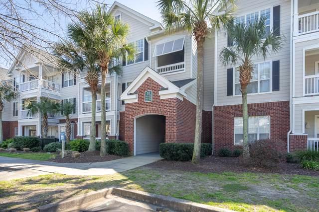 45 Sycamore #1837, Charleston, SC 29407 (#21006915) :: The Cassina Group