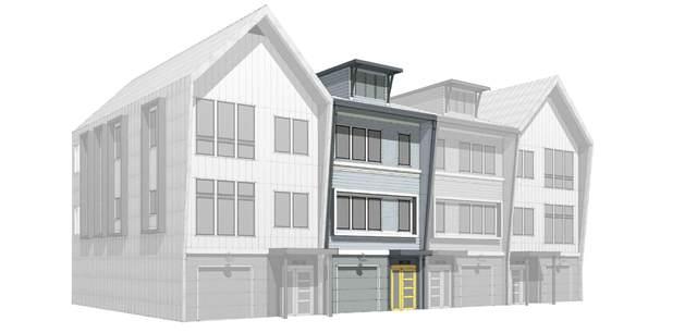 1808 Orangeburg Street, North Charleston, SC 29405 (#21007275) :: Realty ONE Group Coastal