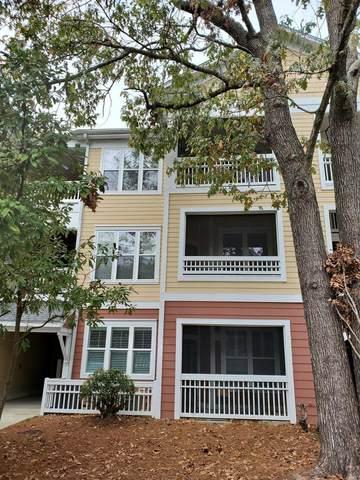 100 Bucksley Lane #204, Charleston, SC 29492 (#21008176) :: The Cassina Group