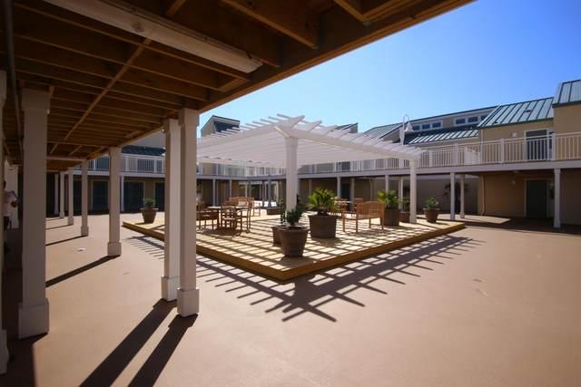 2930 Atrium Villa #30, Seabrook Island, SC 29455 (#21008244) :: Realty ONE Group Coastal
