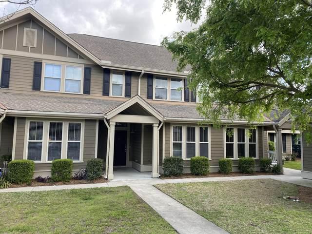 5514 Colonial Chatsworth Circle, North Charleston, SC 29418 (#21008515) :: Realty ONE Group Coastal