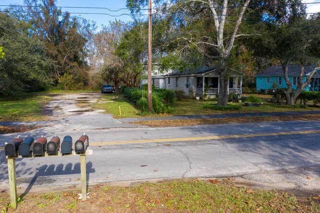 1108 Seaside Lane, Charleston, SC 29412 (#21008556) :: Realty ONE Group Coastal