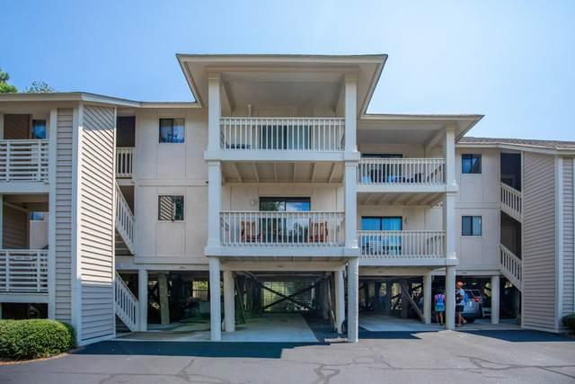 2062 Long Bend Drive, Seabrook Island, SC 29455 (#21008635) :: Realty ONE Group Coastal