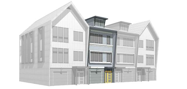 1806 Orangeburg Street, North Charleston, SC 29405 (#21008765) :: Realty ONE Group Coastal