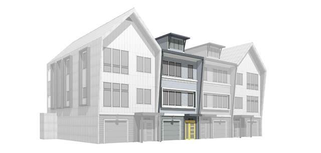 4081 S Rhett Avenue, North Charleston, SC 29405 (#21008772) :: Realty ONE Group Coastal