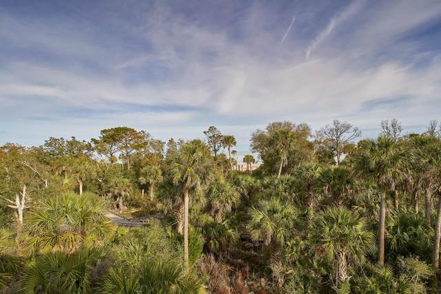 331 Pelican Flight Drive, Dewees Island, SC 29451 (#21008836) :: Realty ONE Group Coastal