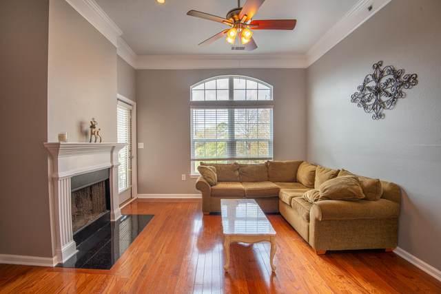 1732 Telfair Way, Charleston, SC 29412 (#21008862) :: Realty ONE Group Coastal